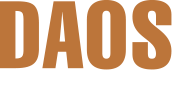 DAOS Ebanistería